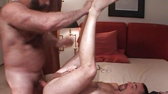 Masterbation xxx videos viejitas Toliet