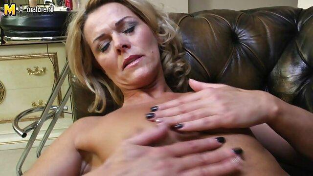 Chica en webcam ver videos pornos de viejitas