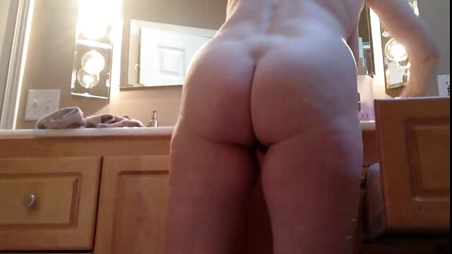 Carmen rubia videos pornos de mujeres viejitas