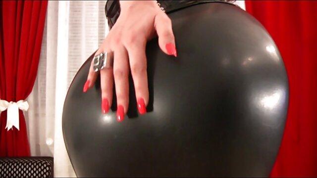 MUY videos sexo con viejitas Sucia Esposa Brasileña