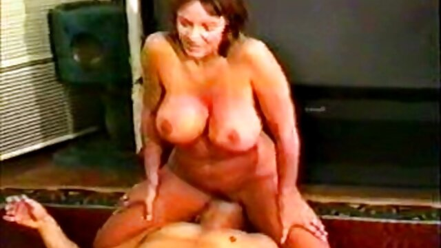 orgasmos sexo gratis de viejitas ocultos
