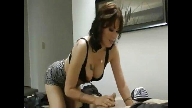 Esposa olas videos porno de viejos calientes polla
