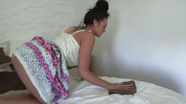 Holly wellin viejitas teniendo sexo gratis duro como una roca anal