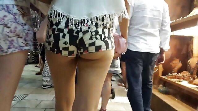 Maduro bbw swinger esposa follada por muchos videos xxx viejitas calientes hombres