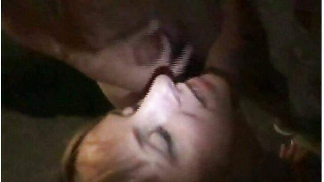 Abby viejitas calientes cogiendo y cayton lesbiana acción