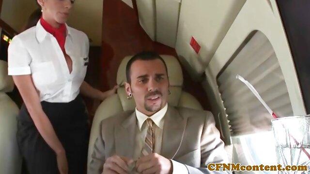 Ducha de ensueño - Bukkake videos pornos de viejitas calientes