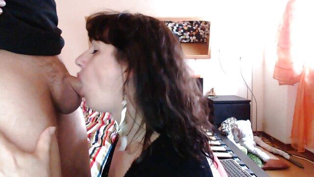 esposa rubia le gusta viejitas maduras conectar