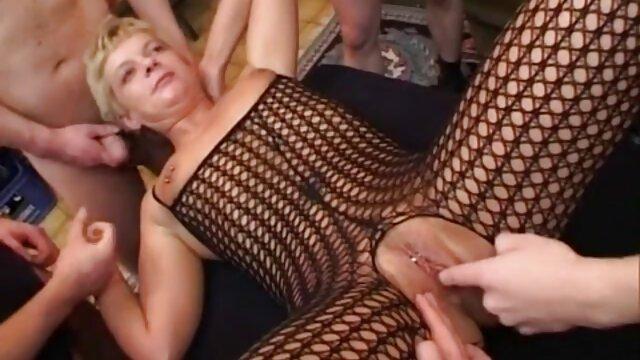 JADE - la chica más videos xxx gratis viejitas difícil - p3