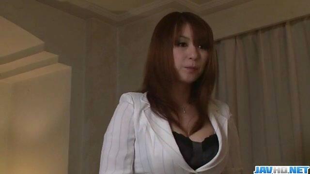 Sala xxx de viejitas de video japonesa oculta sin censura 3
