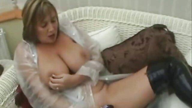 Alexandra adora a Casandra Cruz sexo con viejitas gratis Aubrey Adams Giana Lynn