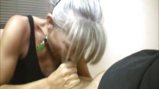 Nylon-A la mierda videos pornos de viejitas calientes