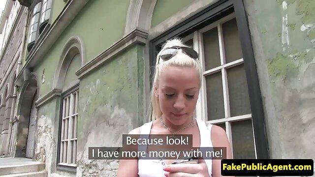 gran porno gratis de viejitas pusy gordo