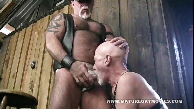Tía cachonda porno gratis de viejitas