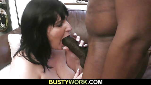 Chica sexy viejitas maduras spandex
