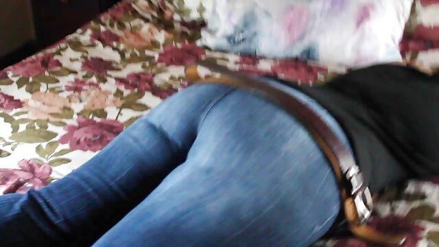 Gigi Spice - Pequeña videos de viejitas xxx adolescente latina