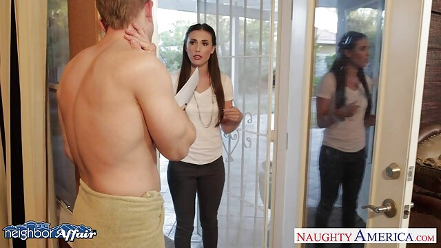Cum comiendo puta videos gratis de viejitas teniendo sexo