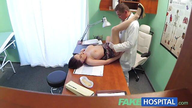 show de webcam viejitas peludas follando