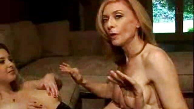 Mia 149 videos pornos de mujeres viejitas