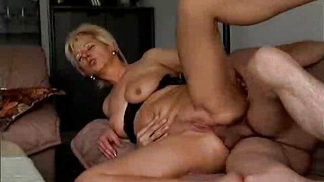 milf videos xxx con viejitas anal