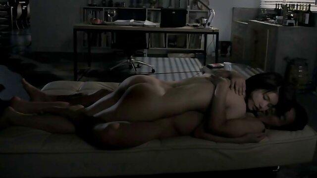 Amateur BBW videos de viejitas teniendo sexo Elizabeth - La compilación pt. 2