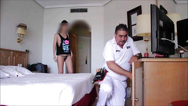 MILF follada videos de lesvianas viejitas