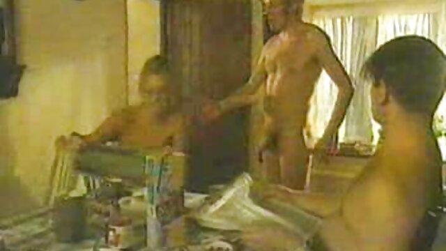 webcam32 viejitas foyando