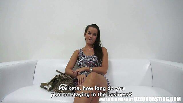 mi vieja videos de viejitas teniendo sexo prostituta