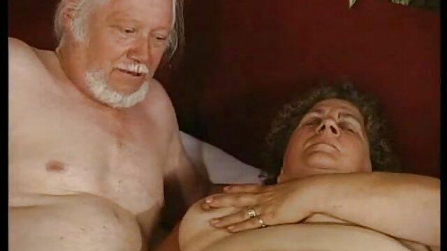 DULCE CULO DULCE CARAMELO - DOC viejitas maduras porno