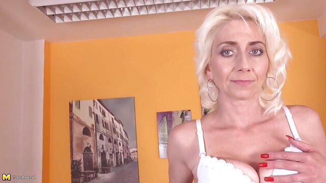 Esposa de teatro adulta pidiendo una polla negra video xxx viejitas