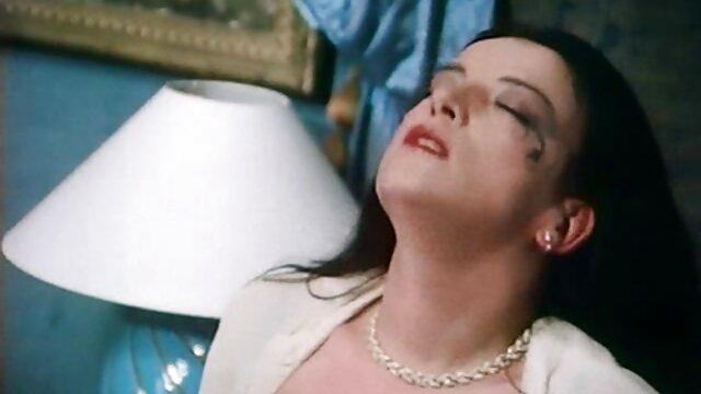 Chupador De Pulgar Caliente anal viejitas Kate Kaptive