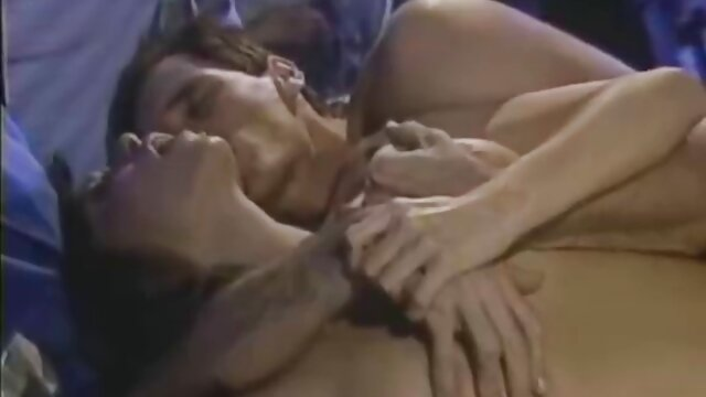 Susi videos pornos de viejitas calientes im frauenklinik