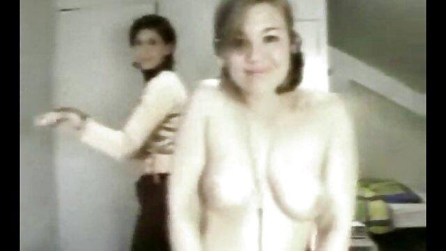 Déjame amar tu bbc sexo gratis viejitas