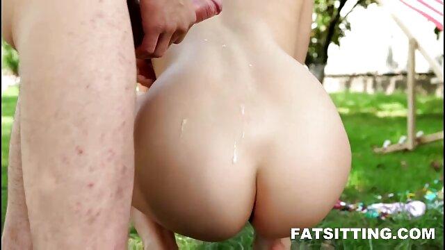 Tortura de sexo gratis de viejitas esclavo pobre