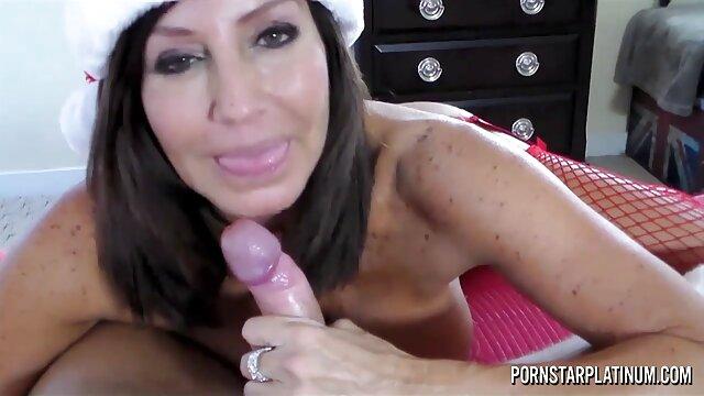 buenas putas videos pornográficos de viejitas gorditas