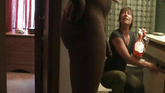 Sexy babe con botas 2 videos xxx viejitas calientes
