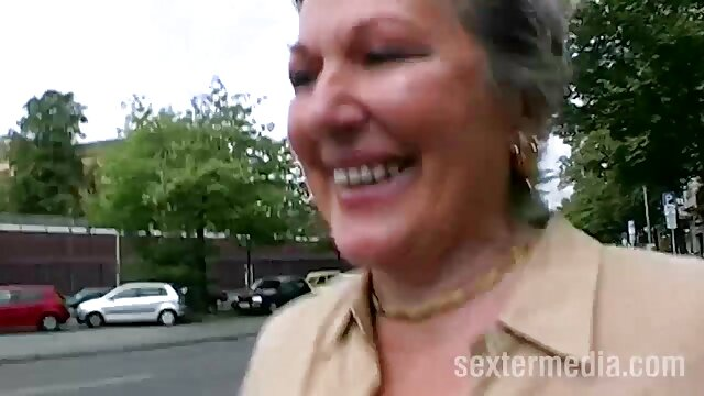 Intercambio videos xxx viejitas calientes de corridas EBONYS XV ... usb