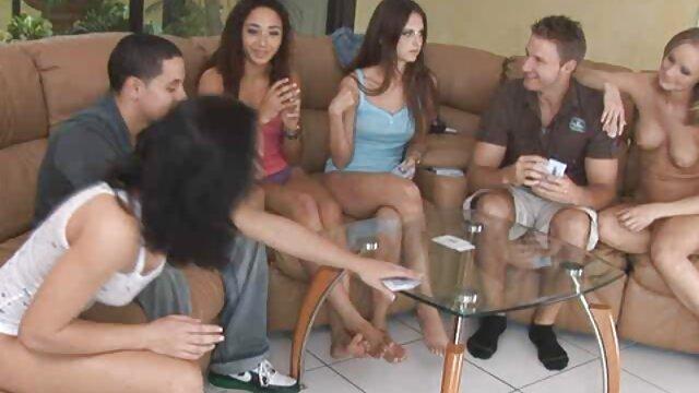 Video sexual de pareja videos de sexo con viejitas de luna de miel