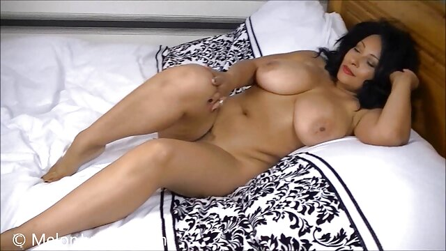 quelle chance ver viejitas desnudas !!!