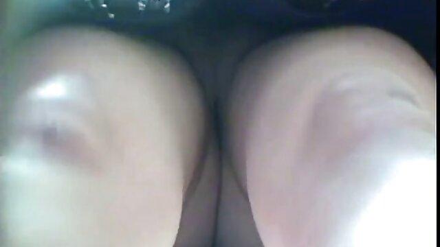 Cam2cam salvaje videos de xxx viejitas con Andreea