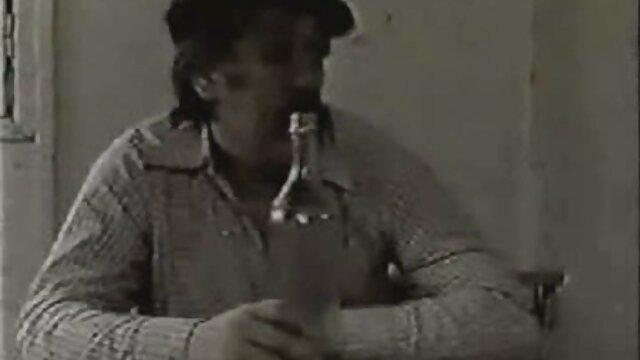 HERMOSA viejitas xxx videos BRUNETTE AMATEUR