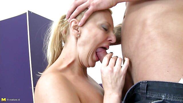 Julia madura videos sexo con viejitas
