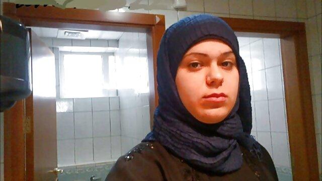 mamada adolescente árabe hasta que se corre videos xxx gratis de viejitas