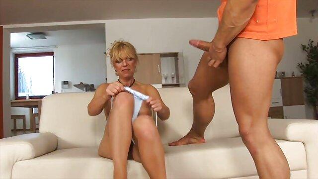 rubia sexo gratis de viejitas bbw amor A la mierda