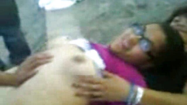 morena adolescente follada sexo gratis viejitas profundamente en los 3 agujeros