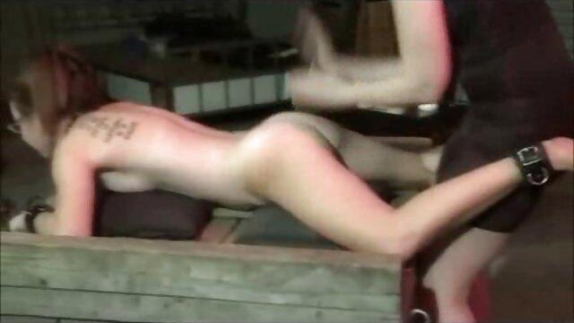 Erotica mujeres viejitas cojiendo Jones Pt. 1
