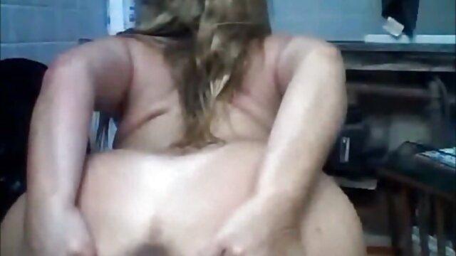 doble placer para porno gratis de viejitas ella