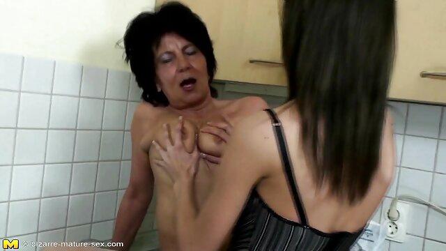 Dejia video xxx de viejitas