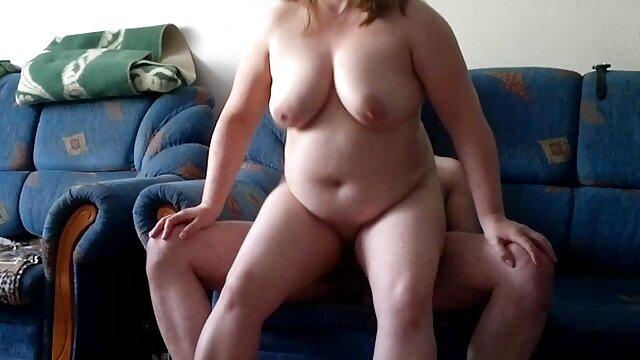 honesto interracial porno viejitas folladoras amateur