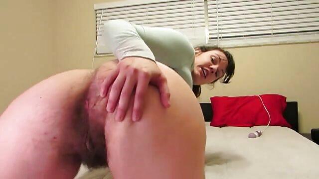 Mi porno xxx viejitas esposa chupando mi polla