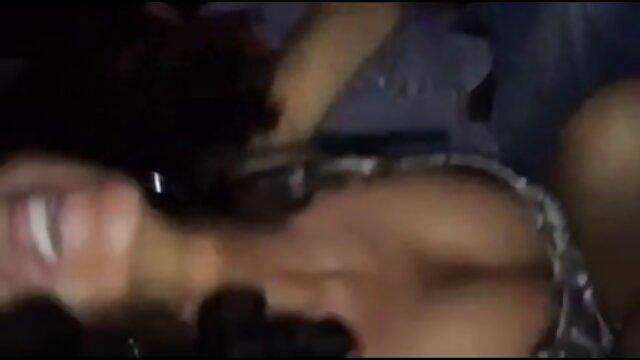 kacey videosporno viejitas